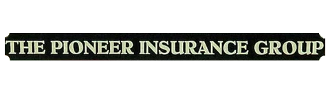 The Pioneer Insurance Group